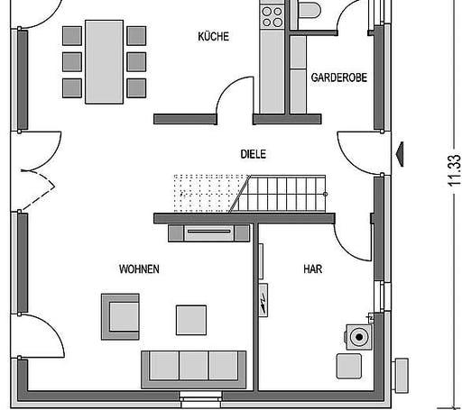 hvh_cirro631_floorplan1.jpg