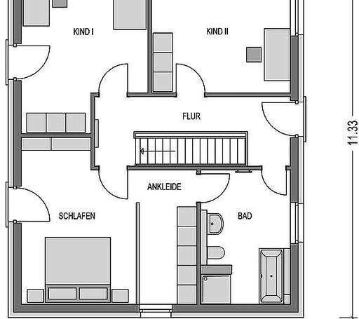 hvh_cirro631_floorplan2.jpg