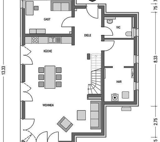 hvh_cirrok10_floorplan1.jpg