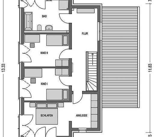 hvh_cirrok10_floorplan2.jpg