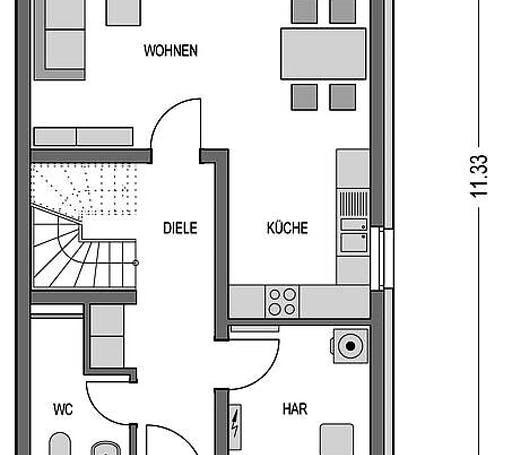hvh_dhf452_floorplan1.jpg