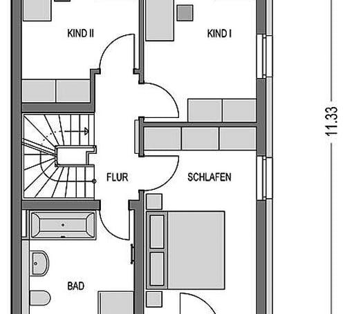 hvh_dhf452_floorplan2.jpg