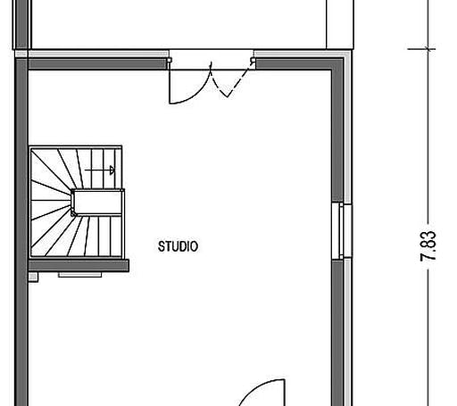 hvh_dhf452_floorplan3.jpg