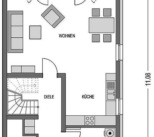 hvh_dhf550_floorplan1.jpg