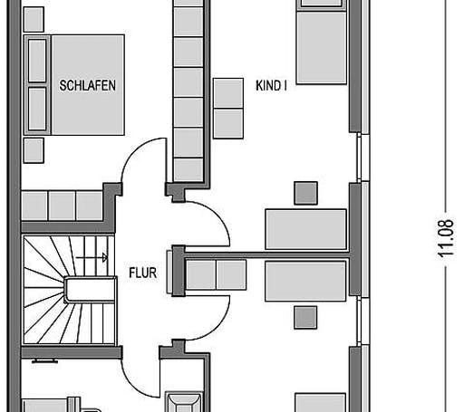 hvh_dhf550_floorplan2.jpg