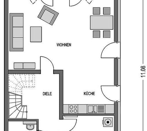 hvh_dhs650_floorplan1.jpg