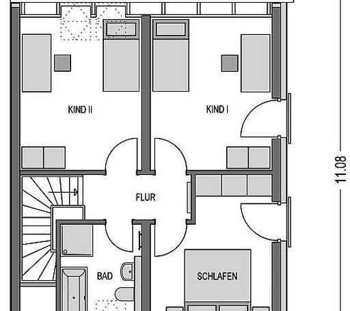 hvh_dhs650_floorplan2.jpg