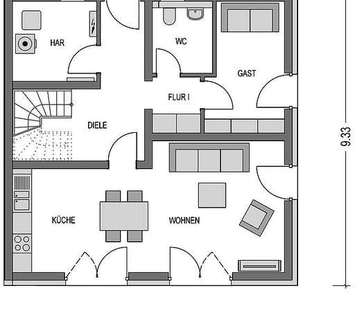 hvh_dhw730_floorplan1.jpg