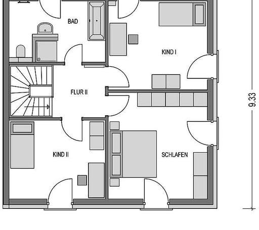 hvh_dhw730_floorplan2.jpg