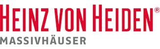 Heinz von Heiden Massivhäuser