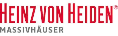 hvh_logo3.png
