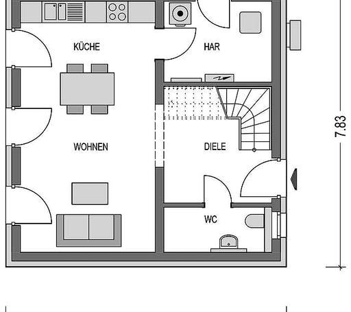 hvh_stratus090_floorplan1.jpg