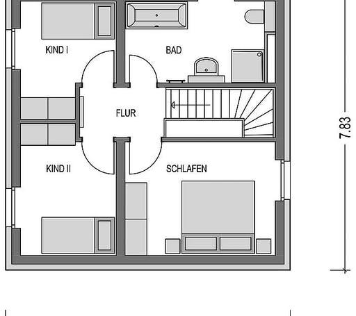 hvh_stratus090_floorplan2.jpg