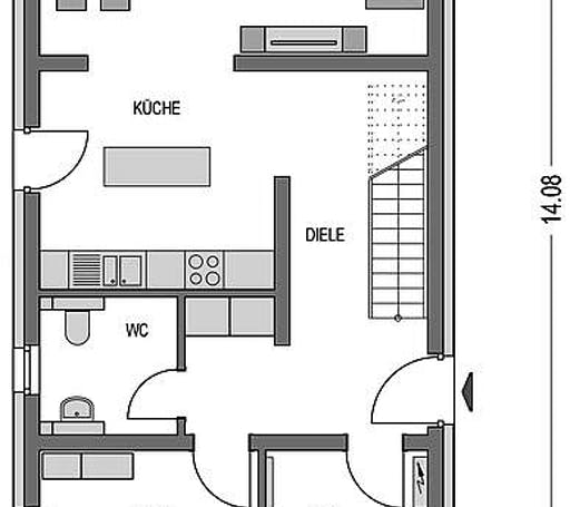 hvh_stratus260_floorplan1.jpg