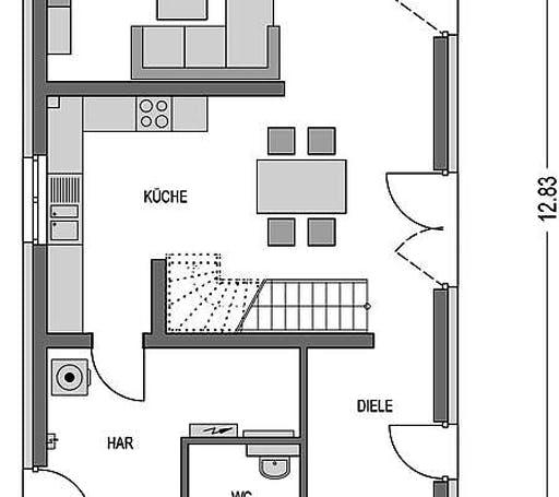 hvh_stratus360_floorplan1.jpg