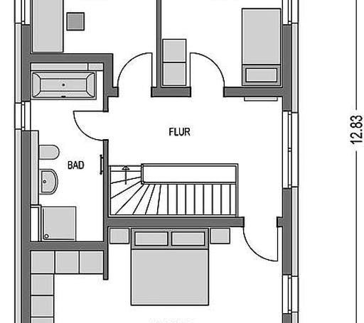 hvh_stratus360_floorplan2.jpg