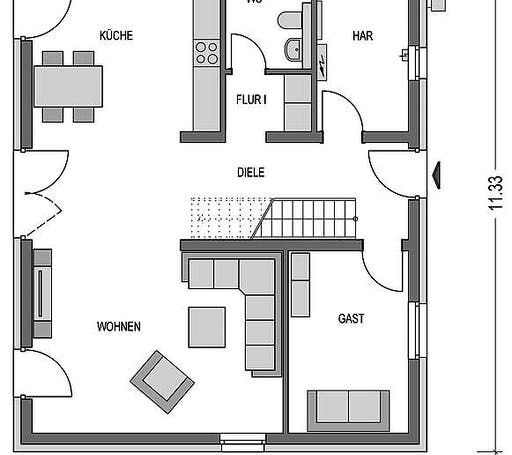 hvh_stratus632_floorplan1.jpg