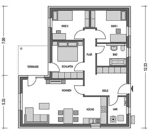 hvh_unveraenderlicheb54_floorplan1.jpg