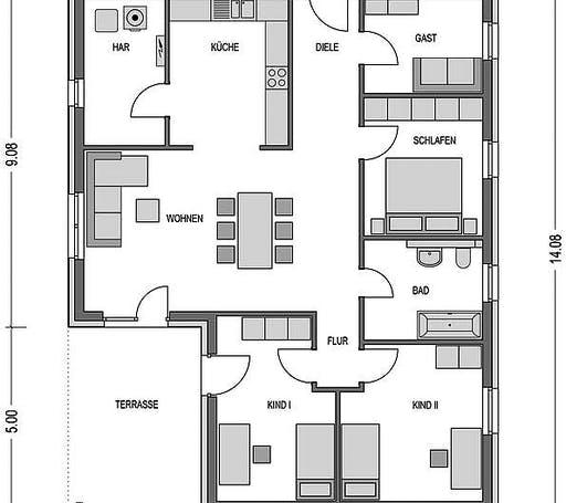 hvh_unveraenderlicheb96_floorplan1.jpg