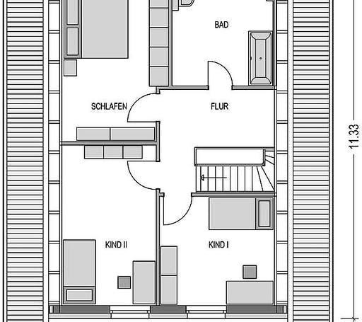 hvh_unveraenderliches53_floorplan2.jpg