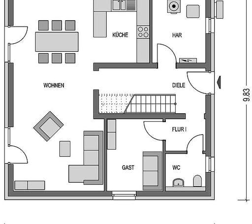 hvh_unveraenderlichev15_floorplan1.jpg
