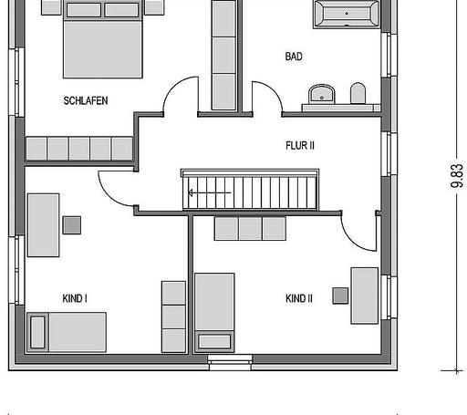 hvh_unveraenderlichev15_floorplan2.jpg