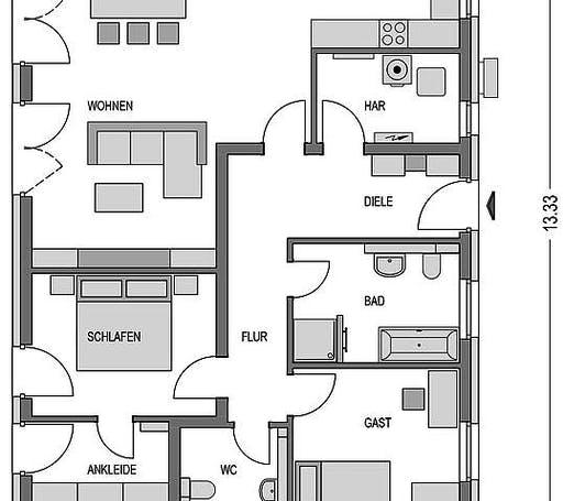 hvh_velum750_floorplan1.jpg