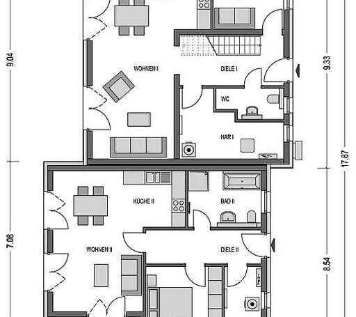 hvh_zfh130_floorplan1.jpg