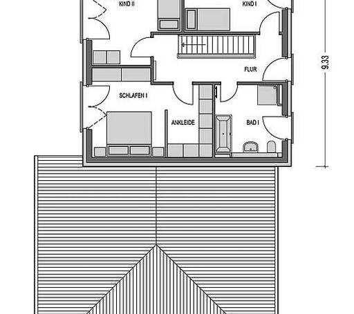 hvh_zfh130_floorplan2.jpg