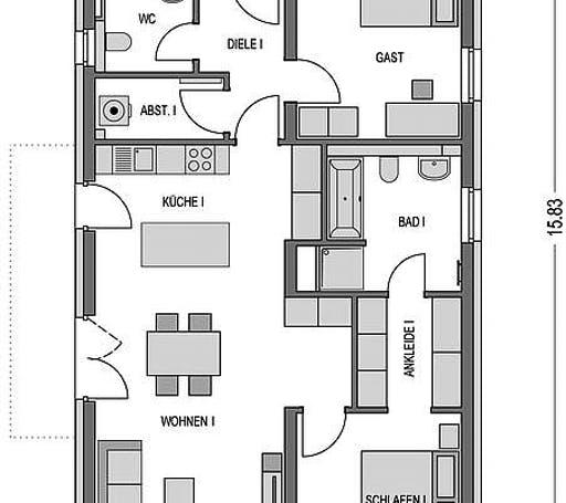 hvh_zfh490_floorplan1.jpg
