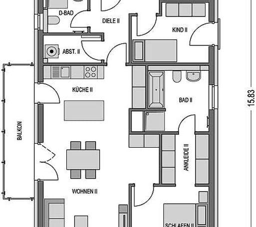 hvh_zfh490_floorplan2.jpg