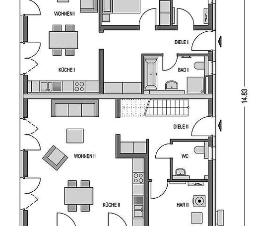 hvh_zfh880_floorplan1.jpg