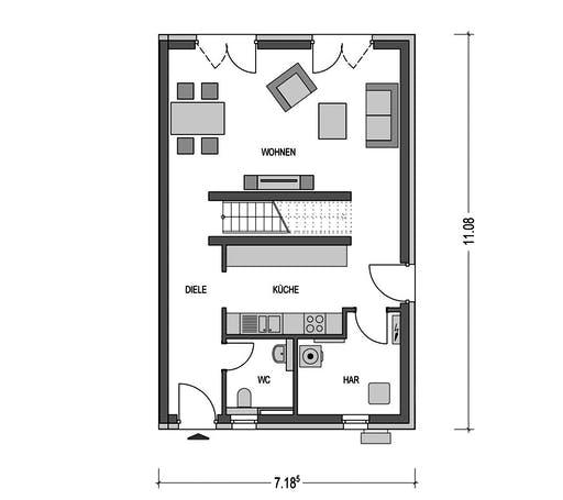 hvo_dh2f553_floorplan1.jpg