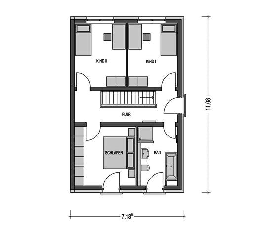 hvo_dh2f553_floorplan2.jpg