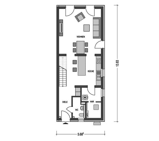 hvo_dh2z280_floorplan1.jpg