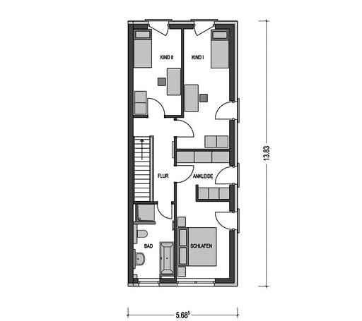 hvo_dh2z280_floorplan2.jpg