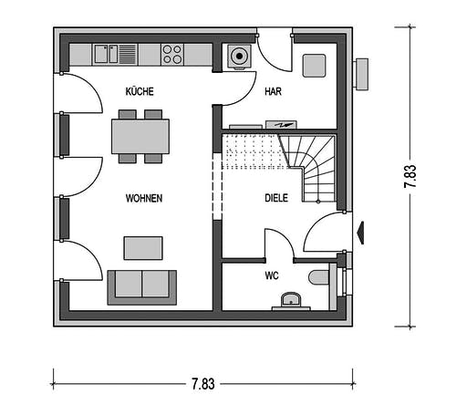 hvo_eleganz2090_floorplan1.jpg