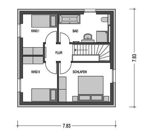 hvo_eleganz2090_floorplan2.jpg