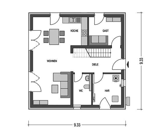 hvo_eleganz2130_floorplan1.jpg
