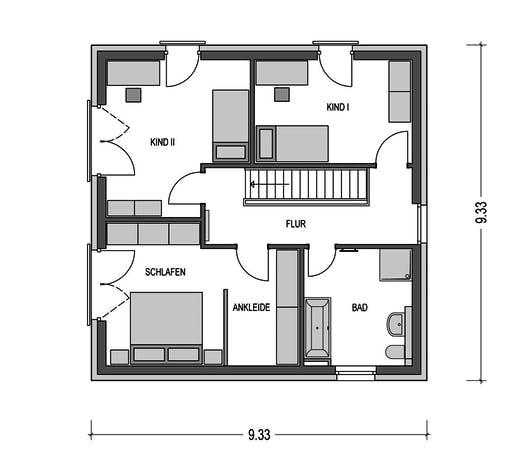 hvo_eleganz2130_floorplan2.jpg