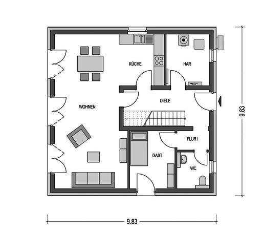 hvo_eleganz2150_floorplan1.jpg