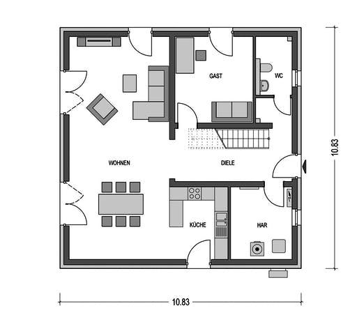 hvo_eleganz2b10_floorplan1.jpg