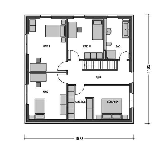 hvo_eleganz2b10_floorplan2.jpg