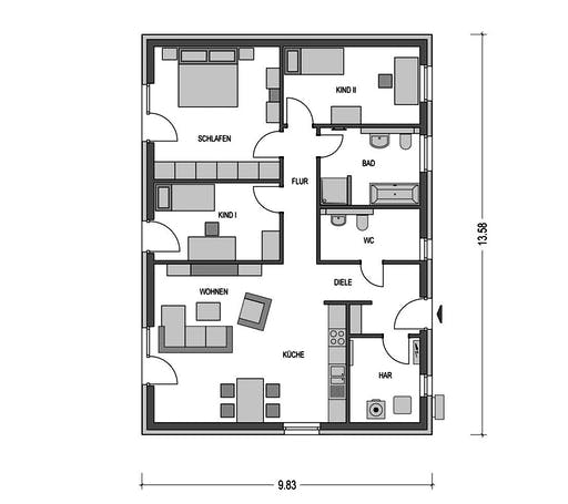 hvo_ideal2760_floorplan1.jpg