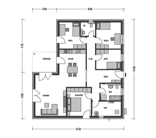 hvo_ideal2774_floorplan1.jpg