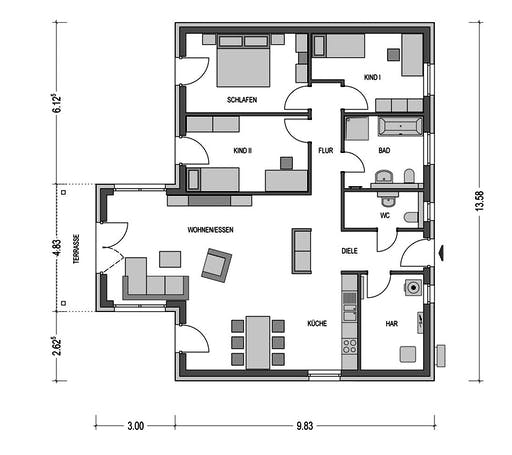 hvo_ideal2980_floorplan1.jpg