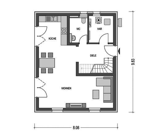 hvo_klassik2410_floorplan1.jpg