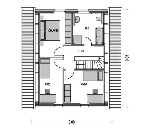 hvo_klassik2410_floorplan2.jpg