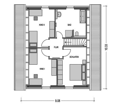 hvo_klassik2610_floorplan2.jpg