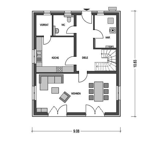 hvo_klassik2620_floorplan1.jpg